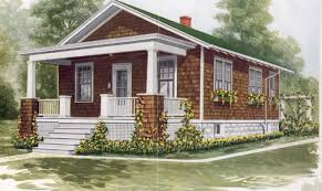 Simple Bungalow House Kits Placement by Simple Bungalow House Kits Placement Building Plans 73801