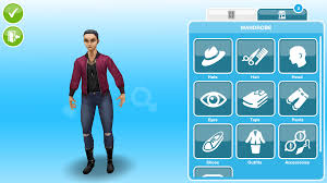 Sims Freeplay Halloween 2015 by The Sims Freeplay October 2016 Update Features Overview Sims