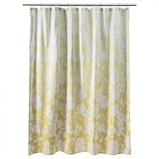 Bathroom Window Curtains Target window costco drapes thermal curtains target insulated drapes