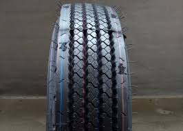 14 Inch Diameter Light Truck Tires 4 Circumferential Zigzag Grooves ... Amazoncom Glacier Chains 2028c Light Truck Cable Tire Chain Peerless Autotrac Trucksuv 0231810 Tires Mud Bridgestone 750x16 And Snow 12ply Tubeless 75016 Compare Kenda Vs Etrailercom Crugen Ht51 Kumho Canada Inc High Quality Lt Mt Offroad Retread Extreme Grappler Buy Size Lt27570r17 Performance Plus Top Best For Your Car Suvs
