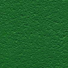 Duplicolor Bed Armor Spray by Raptor Emerald Green Urethane Spray On Truck Bed Liner Texture