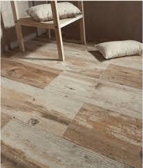wood plank tile ceramic porcelain tile shower bathroom tile