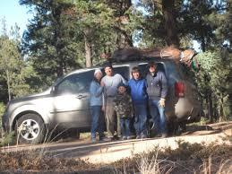 Christmas Tree Permits Colorado Buffalo Creek by Hello Colorado Foothills Cutting Our Christmas Tree