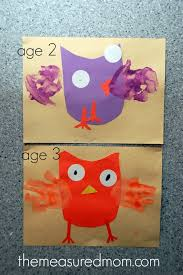 Looking For Letter O Crafts To Use With Kids Ages 3 5 Check Out