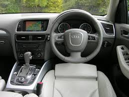 2009 Audi A4 Quattro Owners Manual Unique Audi A4 For Sale Page 3 Of ...