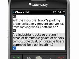 Canvas Industrial Trucks Inspection Checklist Mobile App - YouTube Sg Worlds Forklift Truck Inspection Checklist Youtube Vehicle Forms Free Inspirational 39 Pics Canvas Industrial Trucks Mobile App Poc Pod Form Personalised Duplicate Pads Car Rental Inspection Sheet Keniganamasco Service Crane Form Lovely Template Pre Wwwtopsimagescom Ed Bozarth Chevrolet Is A Denver Dealer And New Tools Apparel Tagged Forms Iti Bookstore Car Maintenance Spreadsheet 11 Unique Weekly Fire Walk Around