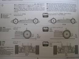 Tamiya Midnight Pumpkin Wheelbase by Tamiya Tt02 Build And Review The Rc Racer