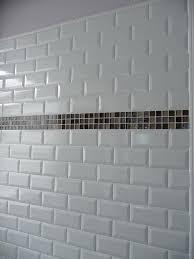closeout backsplash tile kitchen contemporary bathroom tile