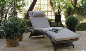 Closeout Deals On Patio Furniture by Outdoor Furniture Clearance The Dump America U0027s Furniture Outlet