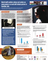 This Poster Was Presented At The 12th International Conference On AIDS In Asia And Pacific 12 14 March Dhaka Bangladesh