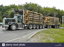 Usa Logging Truck Business Stock Photos & Usa Logging Truck Business ... Art Masterpiece Truck Of Magnetic Balls Piramal Peninsula Youtube Mornington Shire Recycling Single Axle Cllam Pud Commissioner Stable After Driving Off Us 101 Crashing Cc Repairs Moonta Works In Progress December 2007 Photo Activists Stopping Truck Port Angeles Man Killed In Wreck With Log On Highway 112 Michigan Upper Logging Industry Stock 2628340 Landscape Supplies Ltd Opening Hours 2078 Henry Ave Parts Vic 3931 Whereis Removals Small Obriens Storage 1 Free Magazines From Peninsulatruckcom Honolu Fire Department Ladder A Blog For The