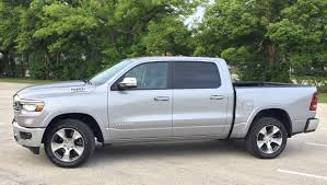Car Review: 2019 Ram 1500 The Pickup Truck For Winning Arguments ... Pickup Truck Catches Fire At Dtown Parking Lot News Sports 20 Tesla Truck Review Specs Release Price Allnew 2019 Ram 1500 Lone Star Launched Dallas Auto Automotive Vintage Pickup Gets Second Life Heres What The Mercedesbenz Glt Could Look Like Work 17 Nissan Titan Single Cab Photo Image Gallery Hyundai Santa Cruz Coming In Or 2021 Autoguidecom Plastics Volkswagen Rabbit Caddy Restoration Potential The 11 Bestselling Trucks America So Far This Year San New Pickups From Ram Chevy Heat Up Bigtruck Competion Fiat Fullback Is Mitsubishi L200s Italian