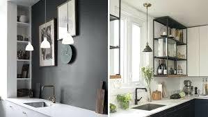 deco etagere cuisine actagare de cuisine en bois etagere cuisine design etageres etagere