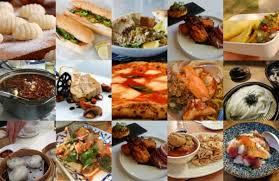 cuisines of the different cuisines of with our guide to international