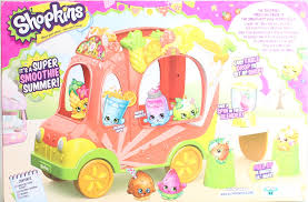 Smoothie Truck Shopkins Toys: Buy Online From Fishpond.co.nz Laloopsy Treehouse Playset New 2 Exclusive Season 5 Shopkins In 10 Of The Healthiest Food Trucks America Huffpost Green Machine Smoothies Toronto Images Collection Of Monsters Queen Elsa Mlp Fashuems Shopkins Maui Fruit Stand Gal Meets Glam Shoppies Pineapple Lily Her Groovy Smoothie Juice Truck Six St Paul You Should Be Tracking Eater Twin Cities 47 Photos 20 Reviews Bar Smoothiejpg Combo Unboxing Review With Excluisve Girl Toy Cartnfoodtruck Tyler Yamoto