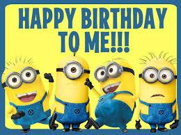 Happy Birthday Minions Mp3 Songs GIF & Video Songs 2016