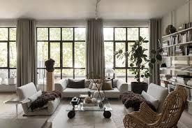 100 Swedish Bedroom Design A Star Er Ventures Into Real Estate Projects