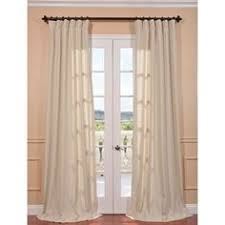 Jcpenney Umbra Curtain Rods by 44 P U003ehang Your Window Coverings With This Elegant Yet Simplistic