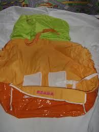 siege caddie bébé poussette graco siege caddie nursery lilou divers forum
