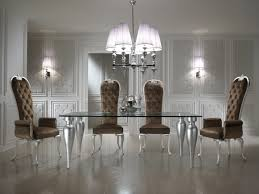 Bobs Furniture Diva Dining Room by Roche Bobois Lieto Dining Table And Sideboard Design Roberto