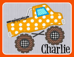Monster Truck Applique Design Blaze Truck Cartoon Monster Applique Design Fire Blaze And The Monster Machines More Details Embroidery Designs Pinterest Easter Sofontsy Monogramming Studio By Atlantic Embroidery Worksappliqu Grave Amazoncom 4wd Off Road Car Model Diecast Kid Baby 10 Set Trucks Machine Full Boy Instant Download 34 Etsy