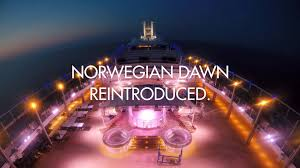 Norwegian Dawn Deck Plan 11 by Norwegian Dawn Cruise Ship 2017 And 2018 Norwegian Dawn