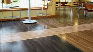 Armstrong Ceiling Tile Distributors Cleveland Ohio by Contact Us Armstrong Flooring Commercial