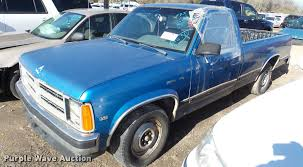 1990 Dodge Dakota Compact Pickup Truck | Item DA2170 | SOLD!... 10 Cheapest New 2017 Pickup Trucks Compact Pickup Archives The Truth About Cars Whats To Come In The Electric Truck Market Most Outrageous Ever Produced Ford Reconsidering A Compact Ranger Redux For Us Small Cool For Sale Gallery Affordable Colctibles Of 70s Hemmings Daily What Should I Buy Autotraderca Dealing Used Japanese Mini Ulmer Farm Service Llc How To Buy Best Truck Roadshow 20 Years Toyota Tacoma And Beyond Look Through In California Quoet 1968 Gmc