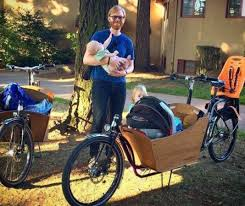 Bike Index's February 2016 Recoveries! Project Car Hell Fix It Again And Tony Edition Bike Indexs February 2016 Recoveries How To Sell Items On Craigslist 9 Steps With Pictures Wikihow Welcome Standard Tv Appliance Best Vintage Campers 5 For Sale Right Now Curbed The Ten Places In America To Buy A Off Blogtown Portland Mercury Fs 2009 Bmw 328i Clean Title 46k Miles Oregon Cars Trucks Owner 2019 20 Top Models For 2000 Find Out Soon Isabelle Wizzyy1 Twitter Profile Twipu