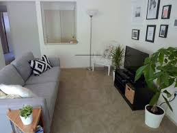 A Tour Of My Minimalist Apartment