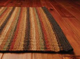 Homespice Decor Jute Rugs by Home Spice Decor Braided Cotton U0026 Real Wool Rugs