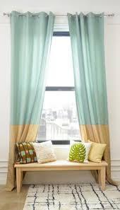 Vorhã Nge Wohnzimmer Tipps 15 Vorhänge Tipps Tricks Ideen Vorhänge Vorhänge