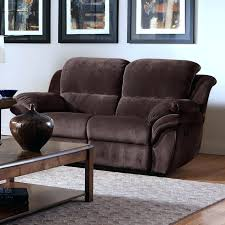 Dual Reclining Sofa Slipcovers by Textured Plush Microfiber Dual Glider Recliner Loveseat Dual