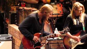 Tedeschi Trucks Band - Anyhow - Sept 25, 2015 - YouTube Tedeschi Trucks Band Soul Sacrifice Youtube Calling Out To You Acoustic 9122015 Arrington Va Aint No Use With George Porter Jr Ttb Bound For Glory 51815 Central Park Nyc Austin City Limits Web Exclusive Laugh About It Makes Difference And Amy Helm The 271013 Beacon Theatre Dont Know Do I Look Worried Sticks And Stones Live From The Fox Oakland Trailer Midnight In Harlem On Etown