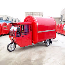 Electric Three Snack Car Caravan Mobile Food Truck Dining Car ... China Ce Fast Delivery Food Trailer Manufacturers Factory Ukung Chinese Europe Trucks Mobile Buy Best Outside Catering Truck Equipment This Is It Bbq 1600 Prestige Custom Tampa Area For Sale Bay Renuka Enterprises Manufacturing Customfoodtruck Hashtag On Twitter For New Trailers Bult In The Usa Cart Concepts Manchester Ct Food Van Manufacturer Hyderabad Call 9849077810 Mast Kitchen