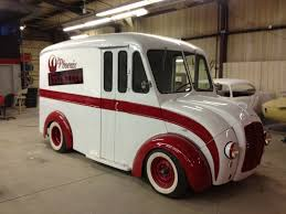 Divco - Hotshoe Hot Rods | 417-466-0288 | Street Rod Chassis ... Old Divco Delivery Truck Stock Image Image Of White 37546327 Bordens 143 Milk Truck Finally After All These Years O Transpress Nz 1939 Milk Delivery Just A Car Guy Salute The Day Vintage Fullystored 1965 Daredevil Brewing Co The Restoration Our 1964 Tap 1956 Cversion Used Dare I Say Pword 1951 1949 Model 49n S125 Kansas City Spring 2012 1926 Jcrist Museum Early Devco Trucks Pinterest Barn Finds Private Junkyard Tourdivco Diamond T Ford Chevy Etc 1950 T86 Monterey 2011