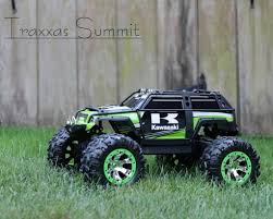 Traxxas Limited KAWASAKI Summit - RC Groups Captains Curse Monster Jam Electric Rtr Rc Truck Traxxas Slash Pro 2wd Shortcourse With On Board Audio 110 Scale Custom Built 4linked Trophy Summer Revo Sale Newb Stampede Id 24ghz Blue Tra360541t4 4x4 Lcg W Radio Battery Cars Trucks And Motorcycles 2183 Newtraxxas Xl5 2wd Rtr Xl5 Electro Trx360541 4x4 Ultimate 4wd Short Course By 116 Grave Digger New Car Action Erevo Brushless The Best Allround Car Money Can Buy
