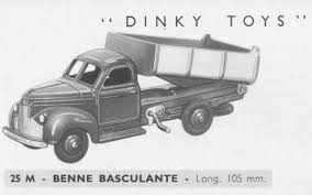 25m Studebaker Benne Basculante [Studebaker Tipping Truck] (1949 ... Craigslist South Bend Cars And Trucks Lovely Studebaker Drivers Club Truck Talk 1961 Champ Pickup White Turquoise Rvl Other Makes 40s Overall Dimeions 1948 Studebaker Pickuprrysold The Hamb 1955 1951 Truck 10500 50s Pinterest And 4x4 1953 12 Ton Pickup Restored Erskine New Hemmings Find Of The Day M15a Pick Daily Utilitarian Beauty 1938 K10 Fast Express