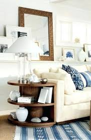 Country Living Room Ideas Pinterest by Decorations Mobile Home Living Room Decorating Ideas My Country