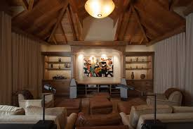 Music Room Home Rooms Fresh Mahoney Architecture A The Media What To Consider