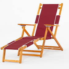 Wood Beach Chairs | Wooden Beach Chairs Gci Outdoor Roadtrip Rocker Chair Dicks Sporting Goods Nisse Folding Chair Ikea Camping Chairs Fniture The Home Depot Beach At Lowescom 3599 Alpha Camp Camp With Shade Canopy Red Kgpin 7002 Free Shipping On Orders Over 99 Patio Brylanehome Outside Adirondack Sale Elegant Trex Cape Plastic Wooden Fabric Metal Bestchoiceproducts Best Choice Products Oversized Zero Gravity For Sale Prices Brands Review