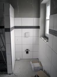 schwarze bordüren im badezimmer citadelle21 de coesfeld