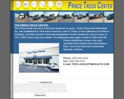 Prince Truck Center Competitors, Revenue And Employees - Owler ... See Previous Sold Van From Atlantic Truck And Centre East Texas Center Jordan Sales Used Trucks Inc Lounsbury Heavy Volvo Dealership In Mcton Nb Show June 7 8 2019 New Brunswick Ice Cream Boston Dylan Petes Of Omaha North American Trailer Ne Pacific Freightways 977