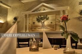 empfehlungen restaurant lukullus quickborn