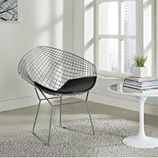 White Wire Diamond Dining Chair FMI1157-WHITE - The Home Depot White Wire Diamond Ding Chair Fmi1157white The Home Depot Shop Poly And Bark Padget Eiffel Leg Set Of 2 Bottega Tower Ding Chair By Sohoconcept Luxemoderndesigncom Commercial Gold Leaf Shape Metal Chairgold Color Bellmont Bertoia Of Rose Harry Oster Black Project 62 In 2019 4 Wire Ding Chairs Black With Cushion 831 W Green Cushion Zuo Eurway Holly Reviews Joss Main Hashtag Bourquin Wayfair Simple Hollow For Living Room
