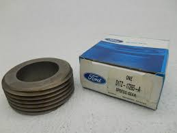 NOS New OEM Ford Truck Speedo Gear D1TZ-17285-A 1971   EBay Oem Ford Parts Online Wheel Seal Dana 80 Rear Ford Heavy Duty E350 E450 E550 F450 Upper And Lower Ball Joint Kit Spicer F100 F150 F250 Front Pinion Yoke U Joint Explorer 4wd Driveline Auto Motorcraft Genuine Expedition 88 Lh Driver Side Axle Shaft F350 Automatic Transmission Gear Shifter Handle Ordrive Ranger Tonneau Cover Aftermarket Replacement 2003 Door Diagram Wiring Database Nos 1966 Truck Pickup 66 2 Speed Wiper Switch With Speed Joint Kit Part Time Dana Spicer 1976 Diagrams Bronco Courier