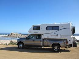 PocketFullofWanderlust – Bigfoot Truck Camper In Monterey Used 2012 Bigfoot Industries 15l82 Truck Camper At Western Rv Alaska Performance Marine 25c104 Bathroom Critique Magazine 2018 Announcements 2003 Toyota Tacoma 4x4 V6 1994 611 Import Bigfoot Campers Trimmed Manualzzcom California 207 For Sale Trader Pin By Nestor Alberto On Pinterest For With 2006 25c94sb Rvs 1500 Series Rvs Sale Coast Resorts Open Roads Forum Live The Dream
