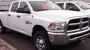 Denver Dodge RAM Dealer | (303) 513-1807 | Hail Damaged Trucks | For ...