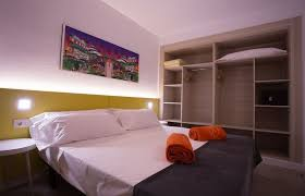 hotel bh mallorca apartments adults only in calvià hotel de