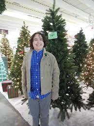 Christmas Tree Farm Lincoln Nebraska by Eat The Blog Mexican Tourist Jacket And Christmas Tree Shopping